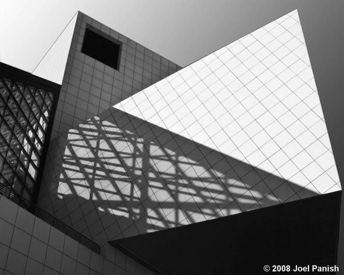 Shadow_Pattern.jpg.tiff